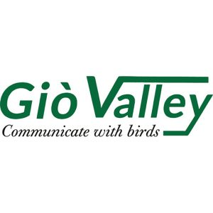 giovalley