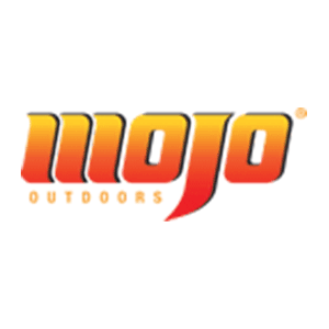 mojo-outdoors