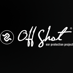 offshot