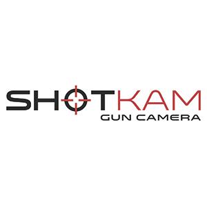 shotkam